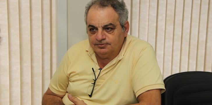 Antonio El Achkar_Jaguariaiva Agora