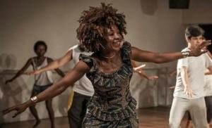 Festival de Dança - Londrina - Foto Divulgação